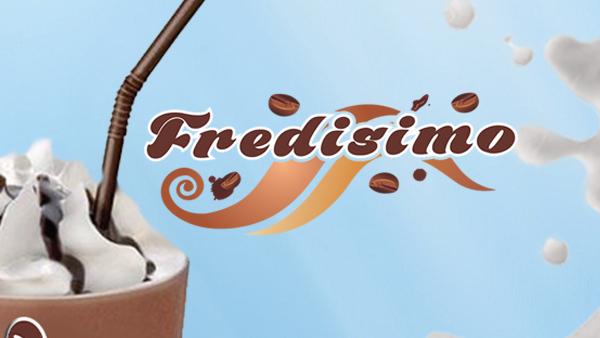 Γνωρίστε τη La Vita Fredisimo