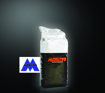 Mokito Decaffeinated