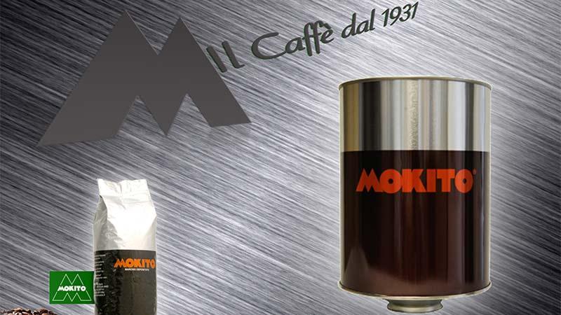 Ποιότητα Mokito Caffe